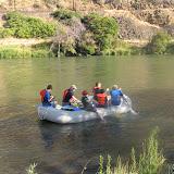 Deschutes River - IMG_2336.JPG