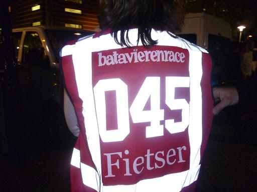 Batavierenrace 2011