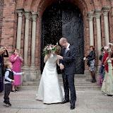 Wedding Photographer 37.jpg