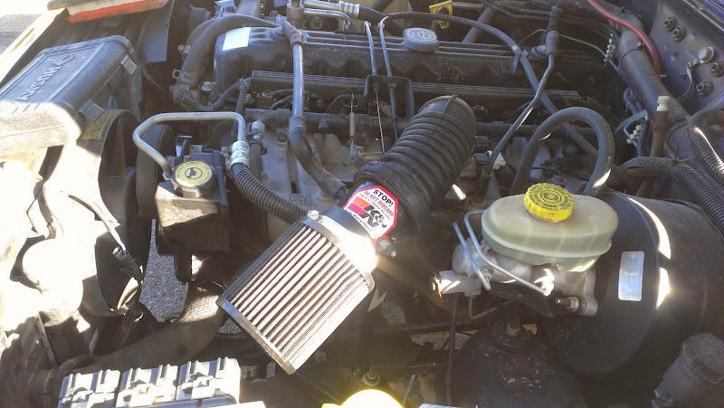 Jeep Xj Headlight Wiring Harness Upgrade : Cherokee xj headlight wiring harness upgrade