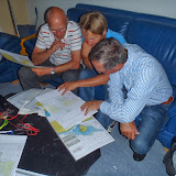 Texel 25 augustus 2013 - P8210105.JPG