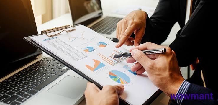 Langkah Memulai Bisnis Dari Nol
