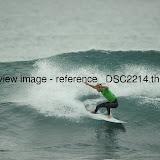 _DSC2214.thumb.jpg