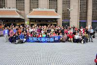 【R40】2014/4/8台東山海文化之旅