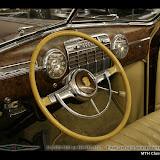 1941 Cadillac - 1941%2BCadillac%2Bseries%2B62%2Bconvertible%2B3.jpg