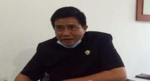 Ditolak Warga, Pabrik Limbah Medis di Jembrana Jalan Terus