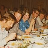 jubileumjaar 1980-etentje-027094_resize.JPG