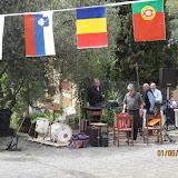 PrimoMaggio2013