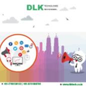 Dlk Technologies