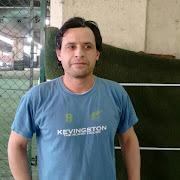 CUCARO, Javier