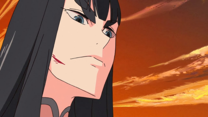 Kill la Kill - 01 - killlakill01_146.jpg