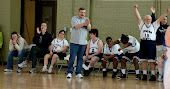 Special Olympics Basketball 72
