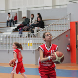 basket 094.jpg