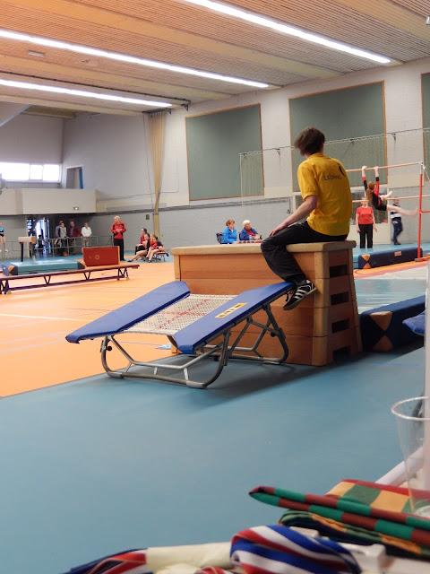 finale gymcompetitie jongens - 20.04.13%2Bfinale%2Bgymcompetitie%2Bjongens%2B%252847%2529.JPG