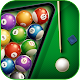 8ball King: Billiards Snooker 8ball pool game  APK