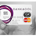 Uber Collaborates with Bankaool, for Debit Transaction