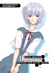 Neon_Genesis_Evangelion_-_The_Shinji_Ikari_Raising_Project_v05_(2010)_(Digital)_(BlurPixel-Empire).jpg
