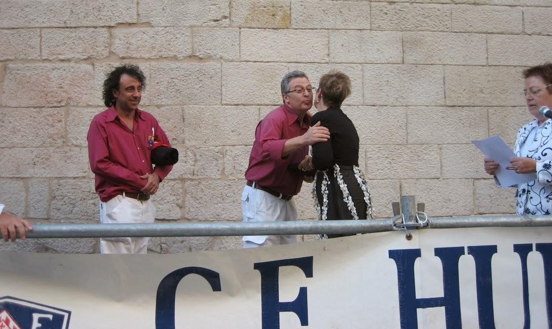 Acte a lAplec de la Sardana 18-09-11 - 20110918_515_Lleida_XLV_Aplec_Sardana.jpg