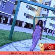 Swarna Mahal Movie Stills