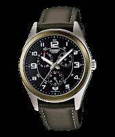 Casio Standard : MTP-1352L