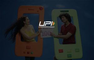 Mobikwik UPI Offer - Get Free Rs. 250 in Bank (All Users)