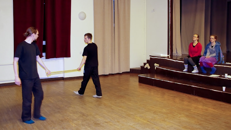 Torbikute esimene tantsulaager - Laager_05.jpg