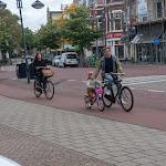 20180623_Netherlands_335.jpg