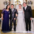 0475-Juliana e Luciano - Thiago.jpg