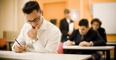 جميع امتحانات الصف الاول لجميع المواد