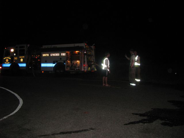 Patty Road Mobile Home Fire 013.jpg