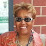 Katherine Lowery (Kat)'s profile photo