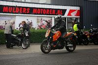 MuldersMotoren2014-207_0103.jpg