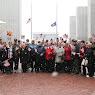 Veterans Hill Day