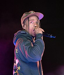 How Much Money Does Travis Scott Make? Latest Net Worth Income Salary
