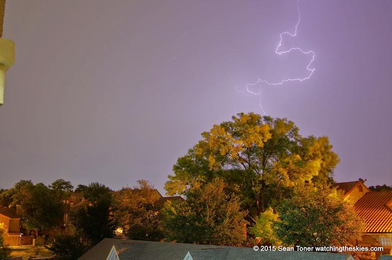 07-23-14 Lightning in Irving - IMGP1721.JPG