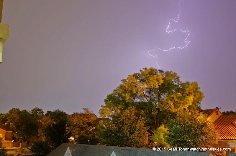 07-23-14 Lightning in Irving - IMGP1721.JPG
