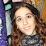 Aura Aznar's profile photo