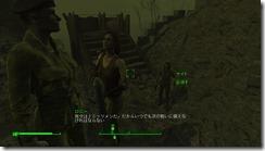 Fallout4 2016-01-14 11-41-10-24