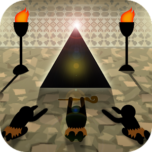 iMiracle for PC and MAC