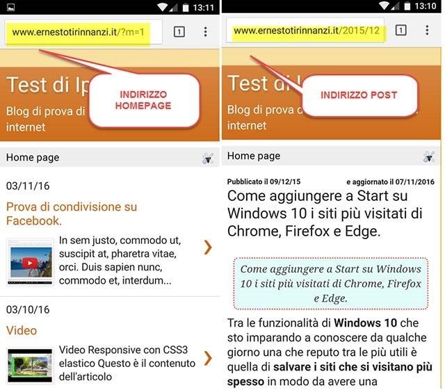 blog-dominio-personalizzato