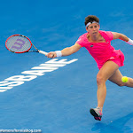 Carla Suarez Navarro - 2016 Brisbane International -DSC_8433.jpg