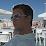 Alessandro Dreosso's profile photo
