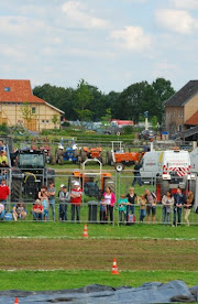 Zondag 22-07-2012 (Tractorpulling) (172).JPG