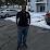 Bachu Ramu's profile photo