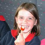 Kamp Genk 08 Meisjes - deel 2 - Genk_311.JPG