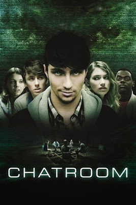 Chatroom (2010) BluRay 720p HD Watch Online, Download Full Movie For Free
