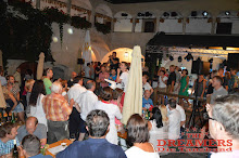 Rieslinfest2015-0125