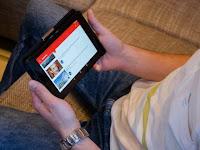 Cara Menonton Youtube Sambil Membuka Aplikasi Lain