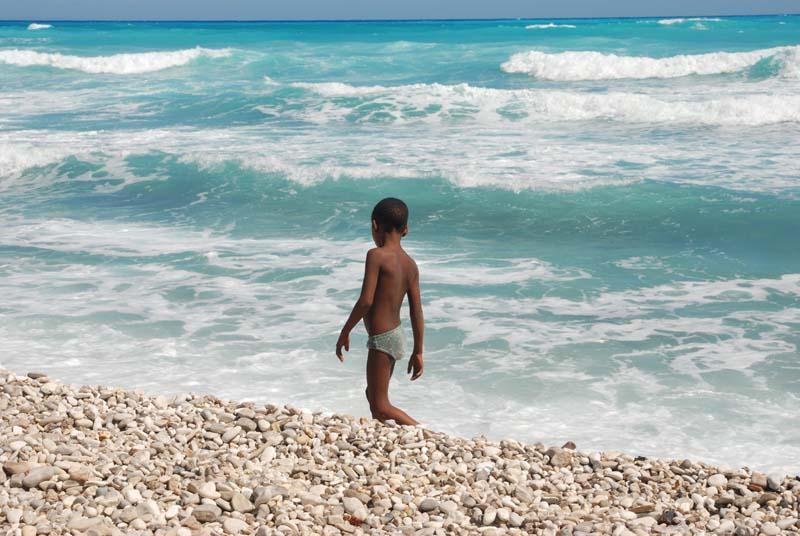dominican republic - 54.jpg