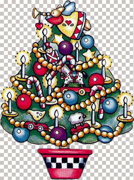 kt_christmas-tree1.jpg